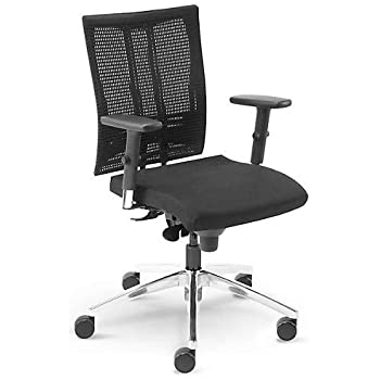 armrests for office chairs