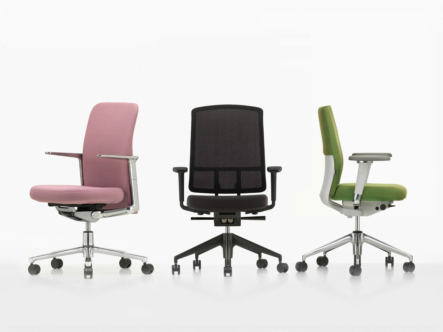 google office chairs