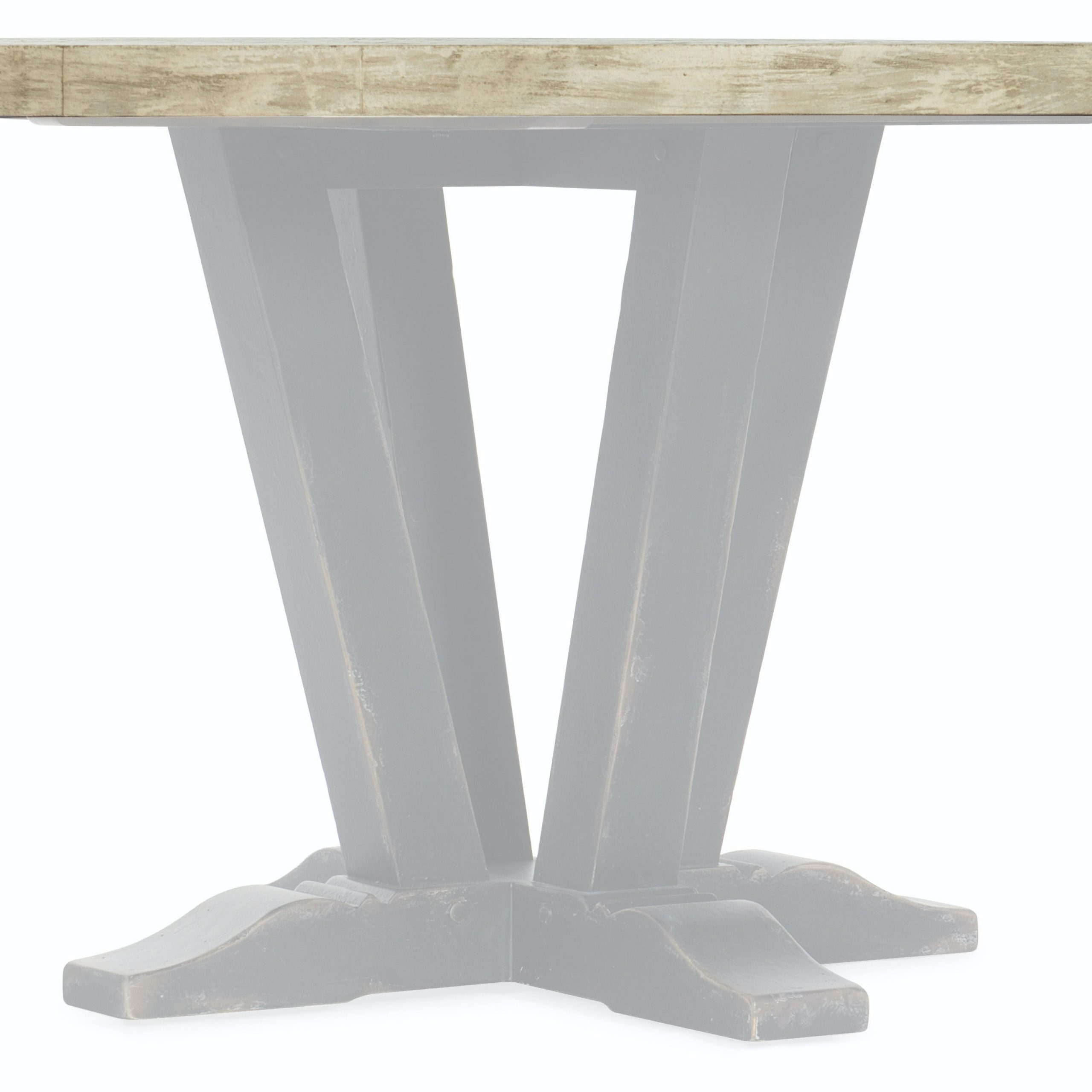 80 round dining table