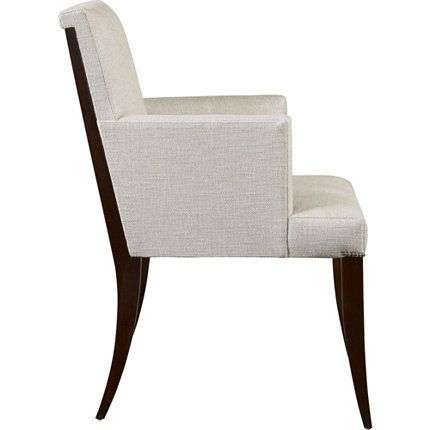 baker furniture dining chairs