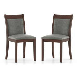 long back dining chairs