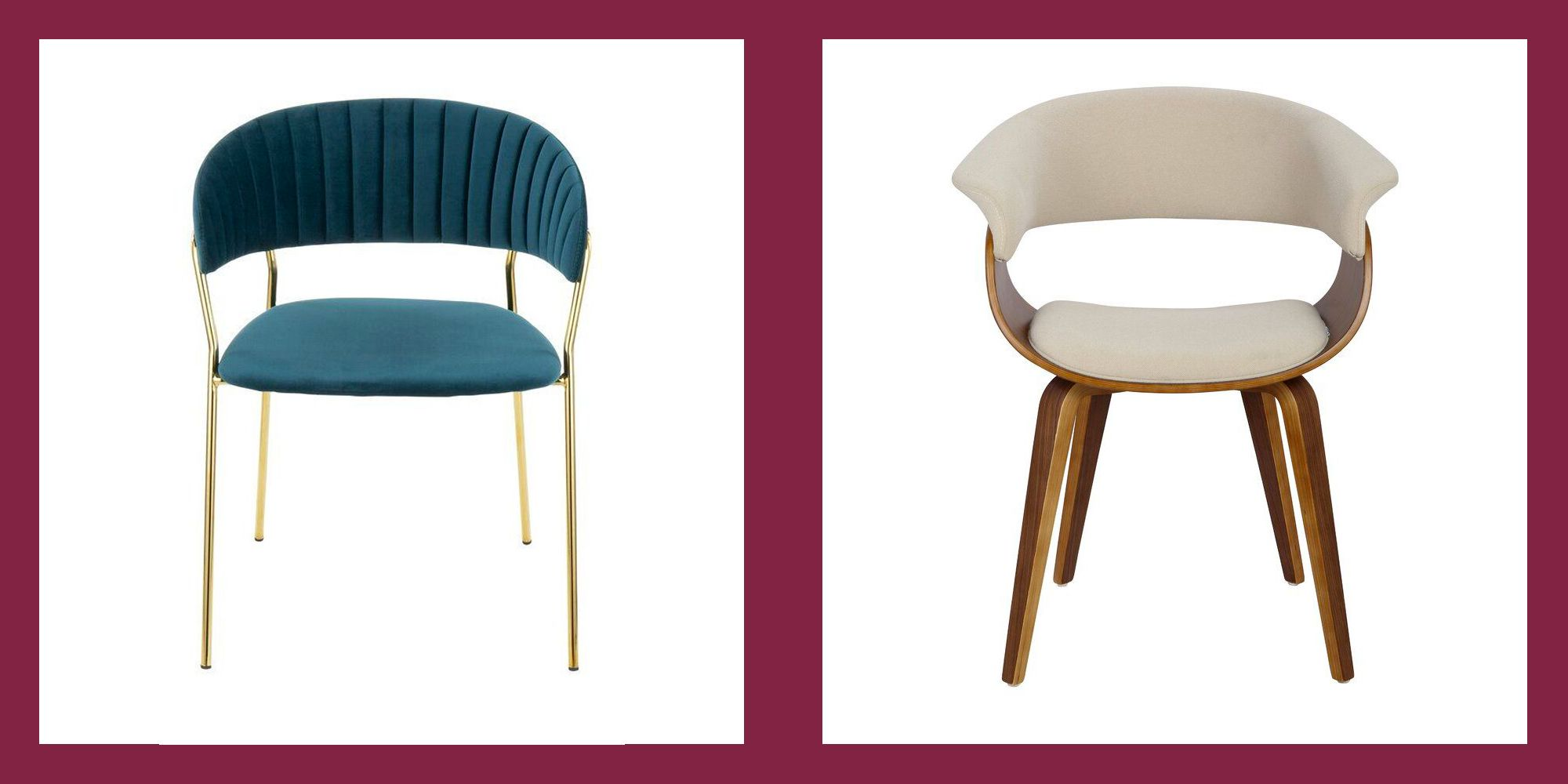modern furniture dining chairs