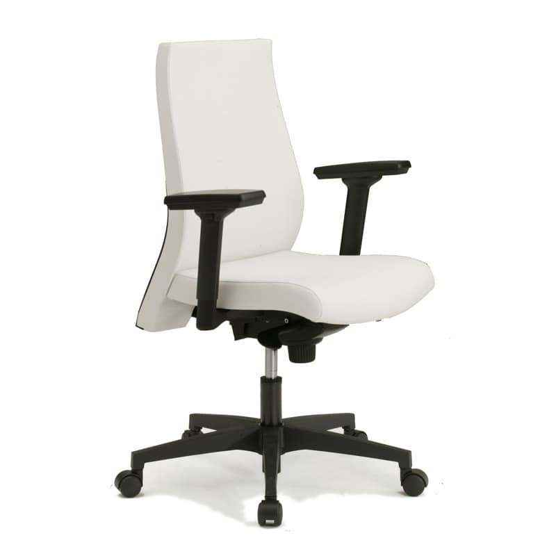 office chair padding