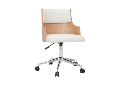 office chairs cheap sale