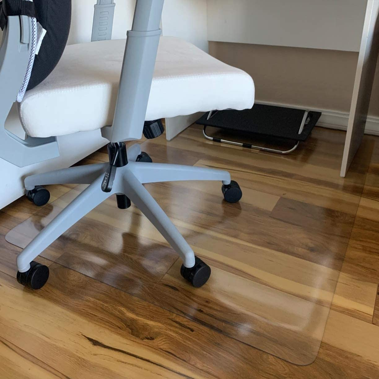 floor protector for office chair