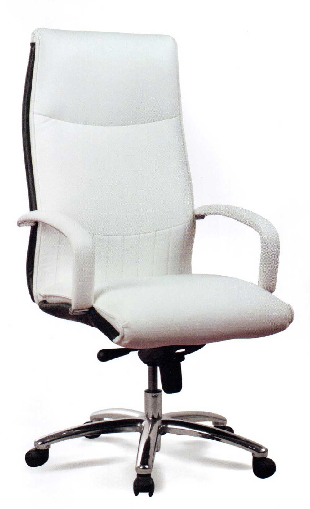 white office chair ikea