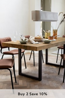 Dining Tables Round Rectangular Dining Tables Next