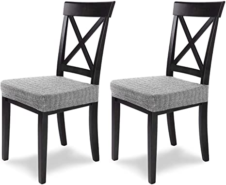 elegant dining chair covers