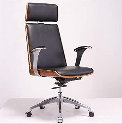 lumbar pillows for office chairs