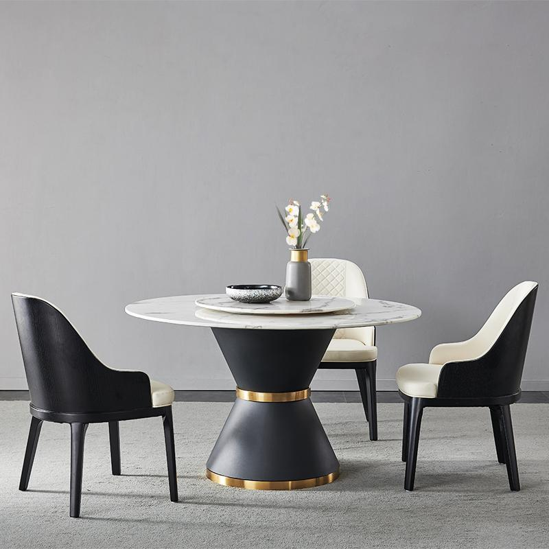 lady susan dining table