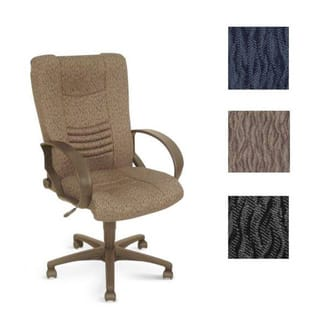 sealy posturepedic office chairs