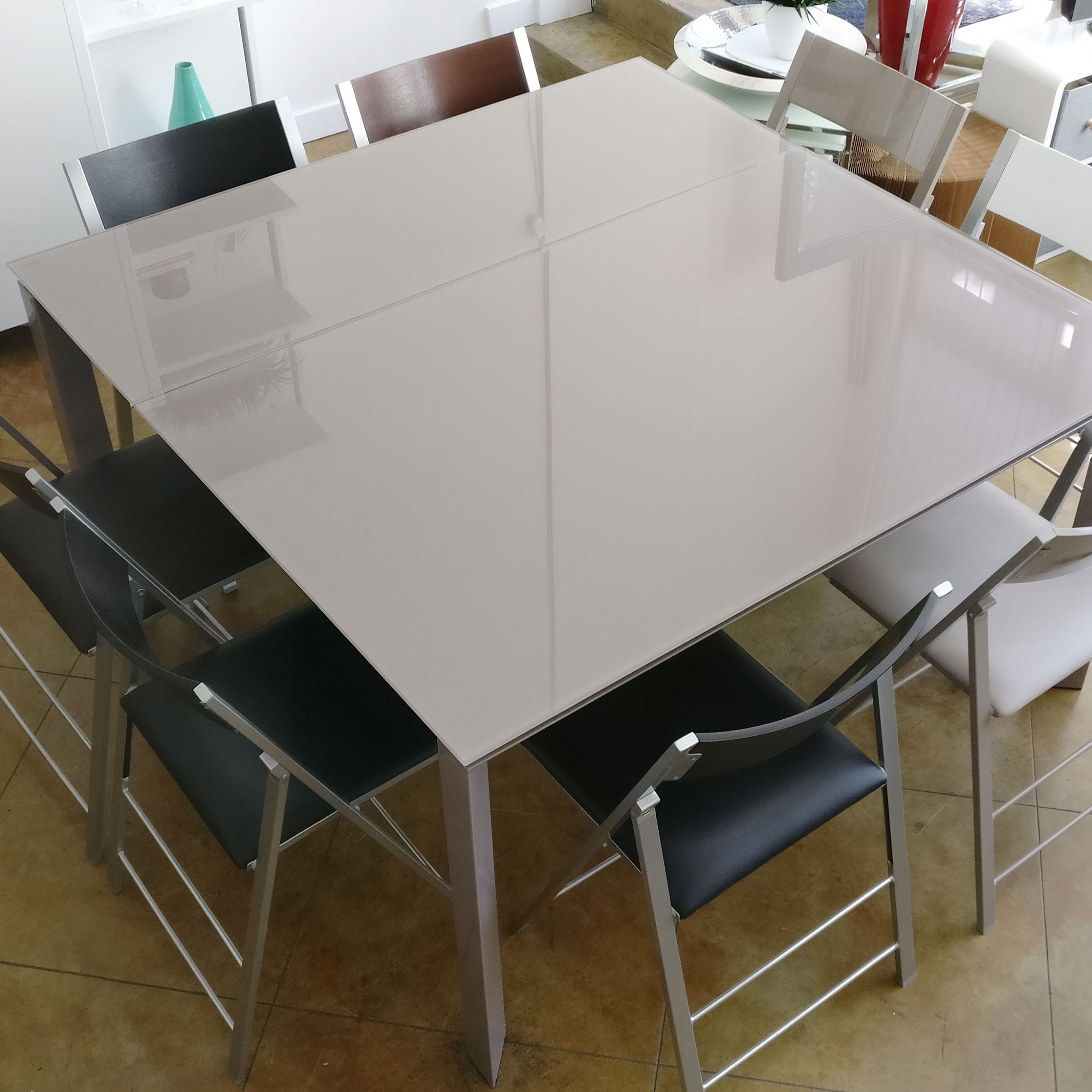 buy square dining table