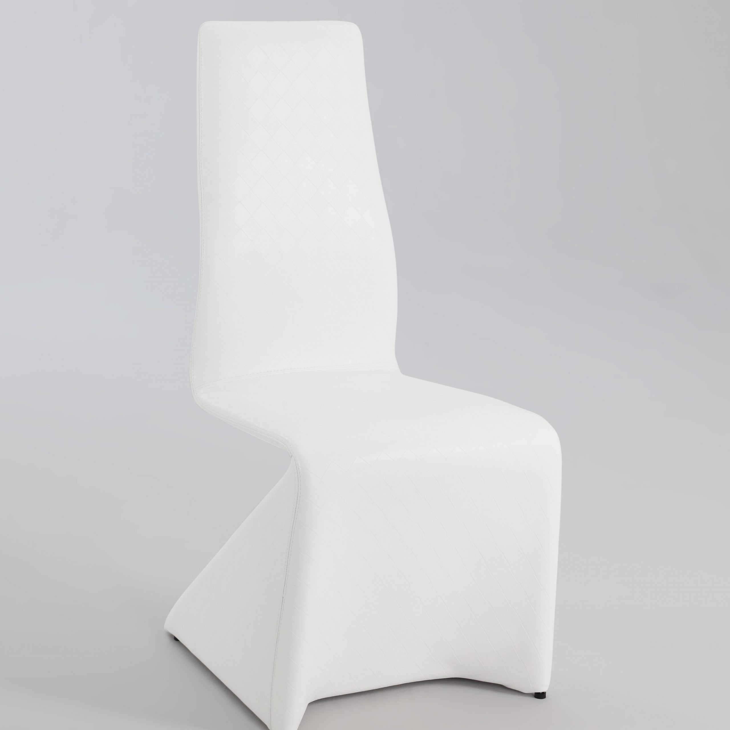 libby upholstered dining side chair