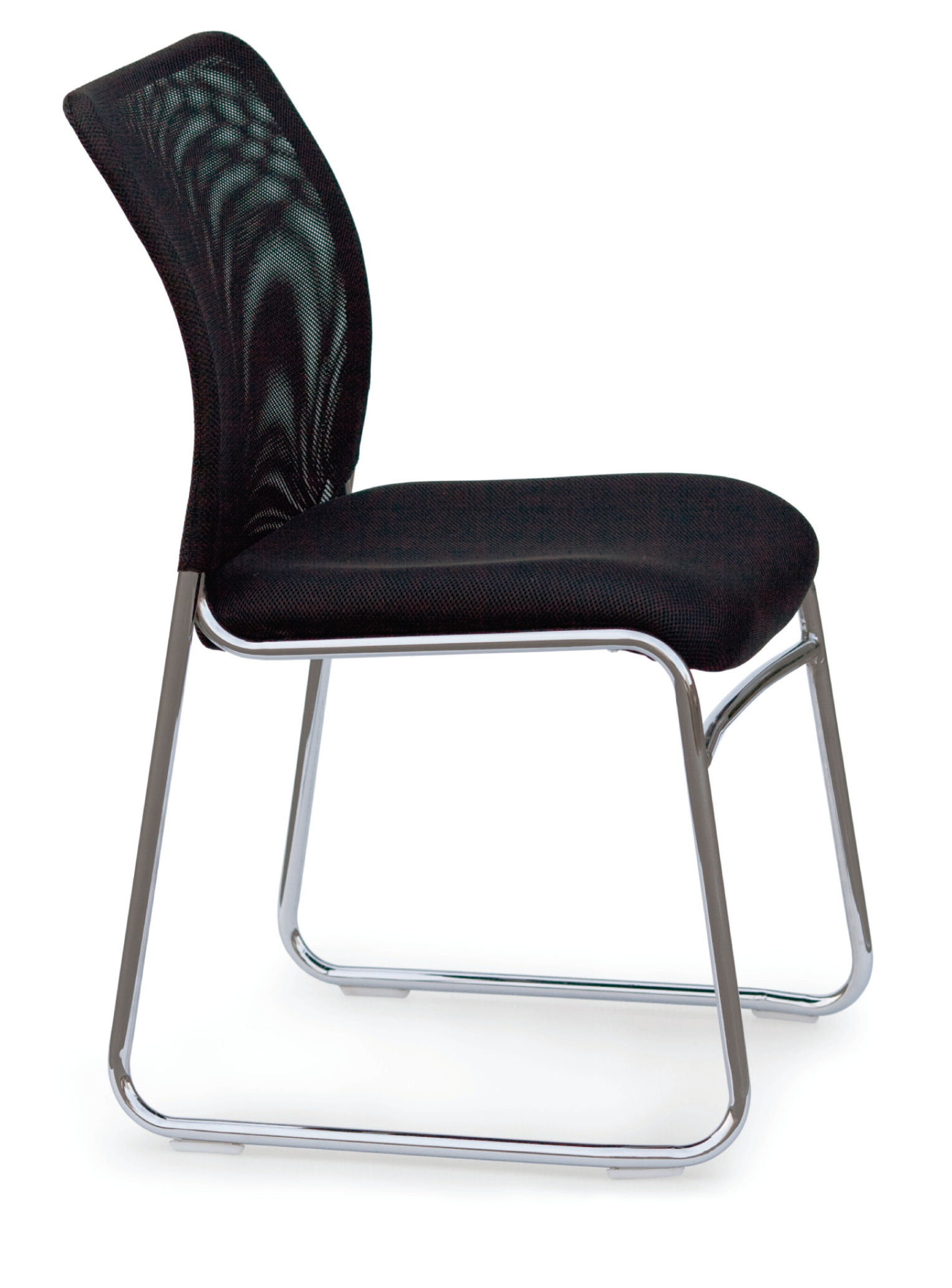 Desk Chairs Without Wheels You Ll Love In 2021 Visualhunt