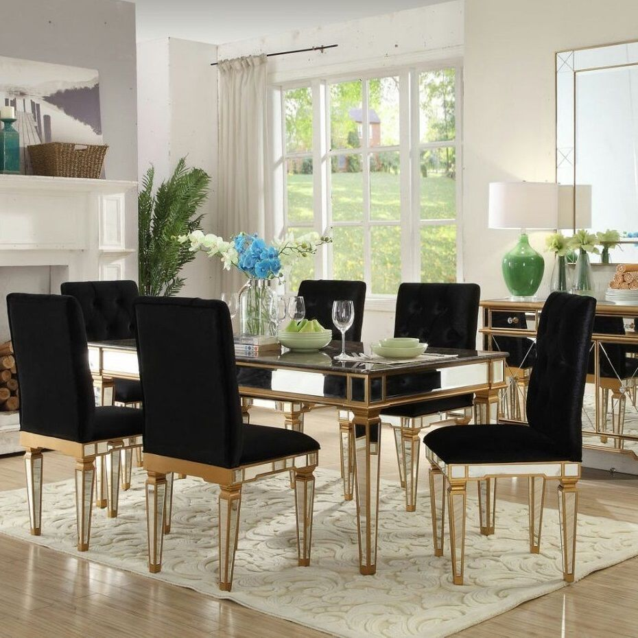 dining room table and chairs ebay