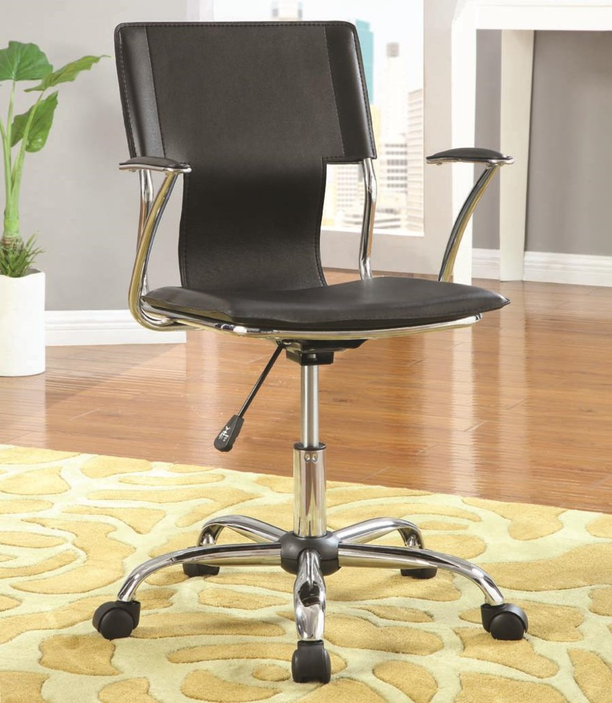 office chair contemporary