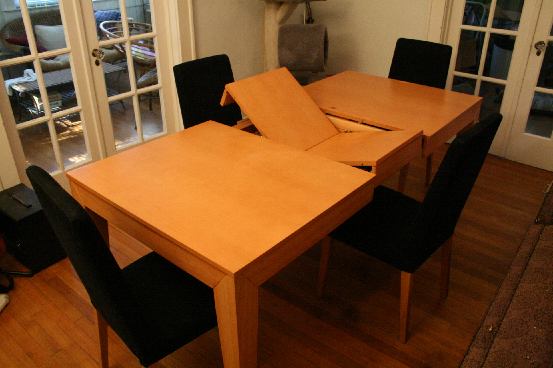 dining room tables and chairs for 6