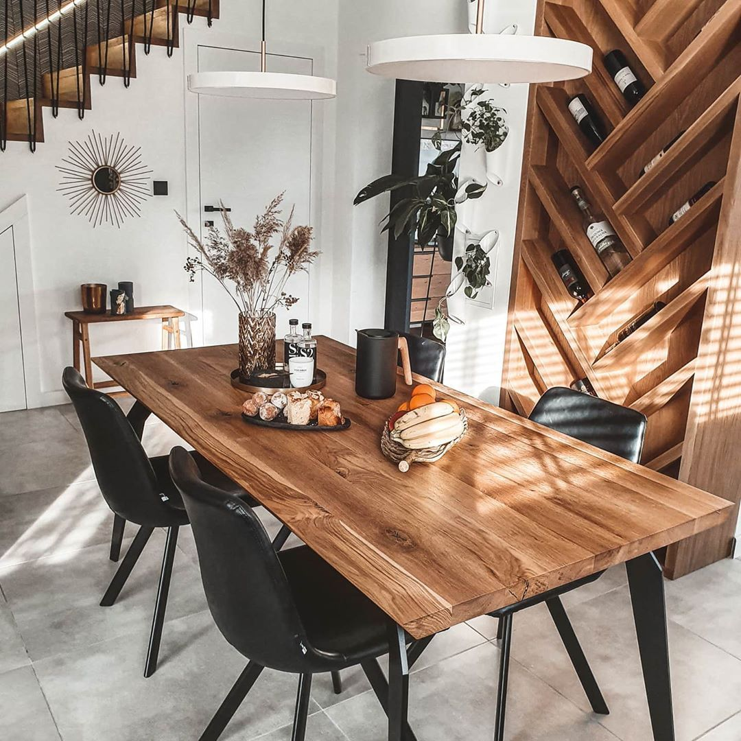 buy a dining table