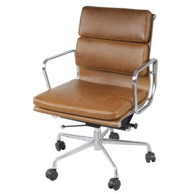 office chairs inc