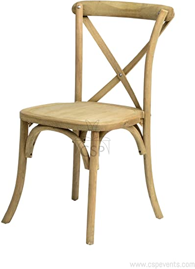 cross back dining chairs cheap