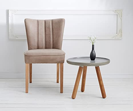 high back oak dining chairs