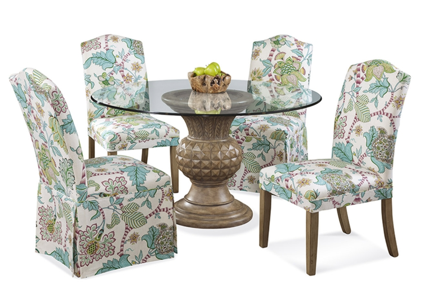 cmi furniture dining chairs