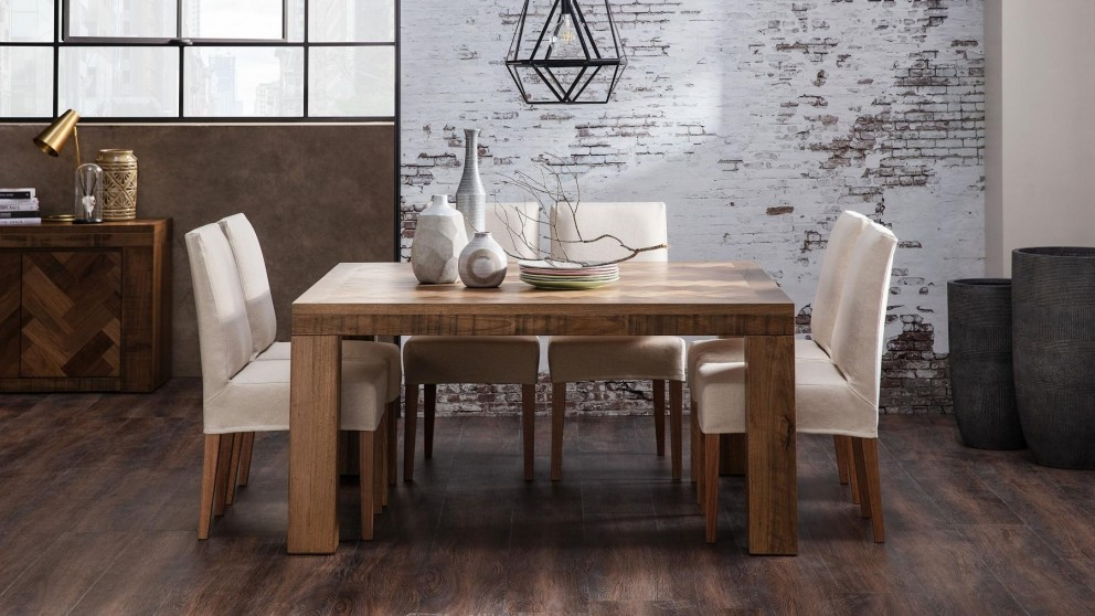 slip covers for dining chairs