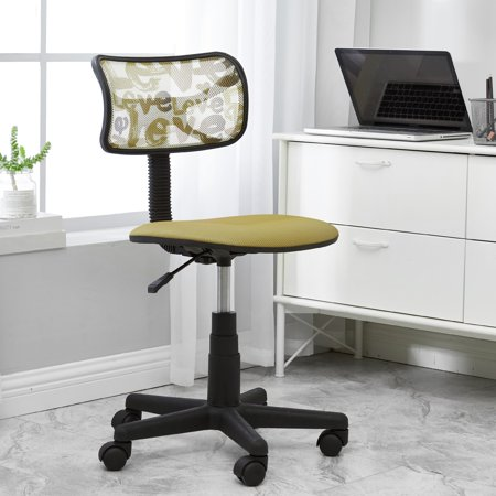 office chairs under $50