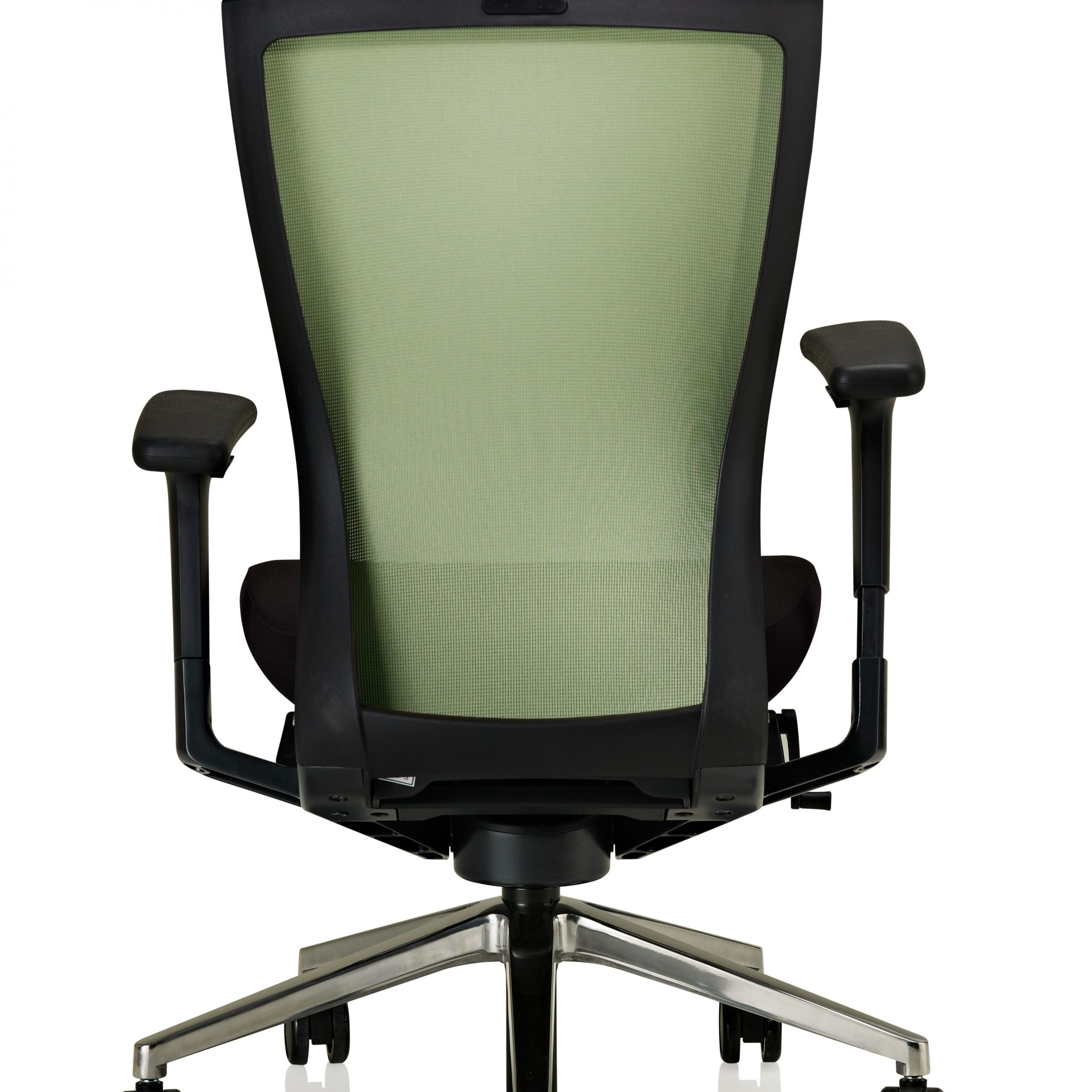 office chairs target