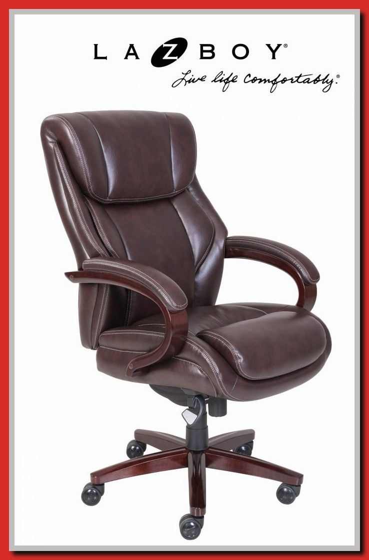 canada office chairs