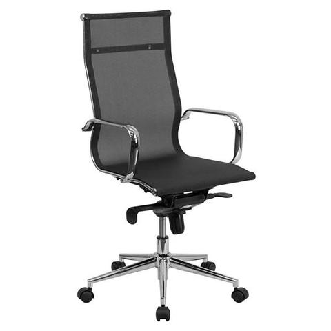business office chairs