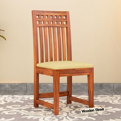 dining room chairs cheap prices