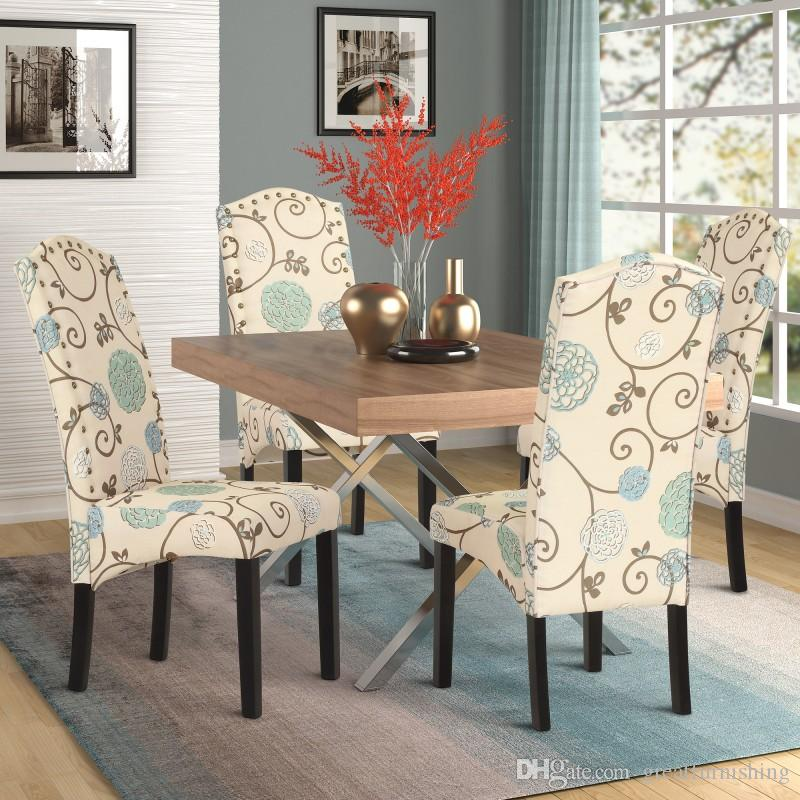 french dining chairs wholesale