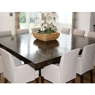 dining room table sets 8 chairs