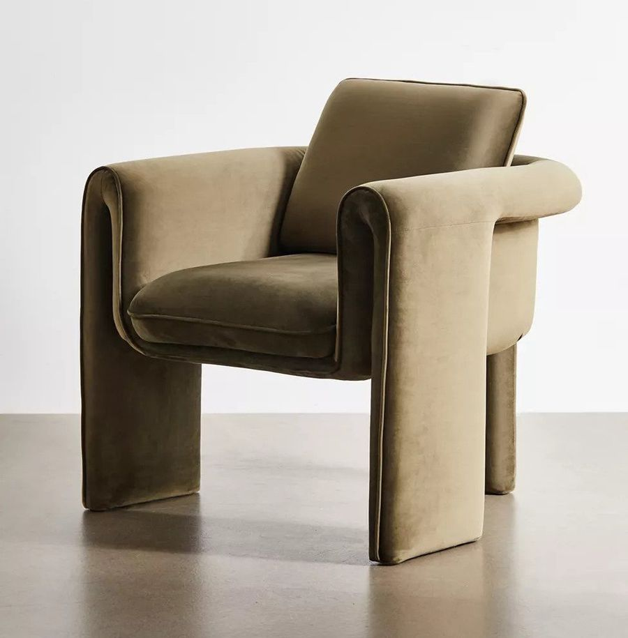 decorative chairs for office