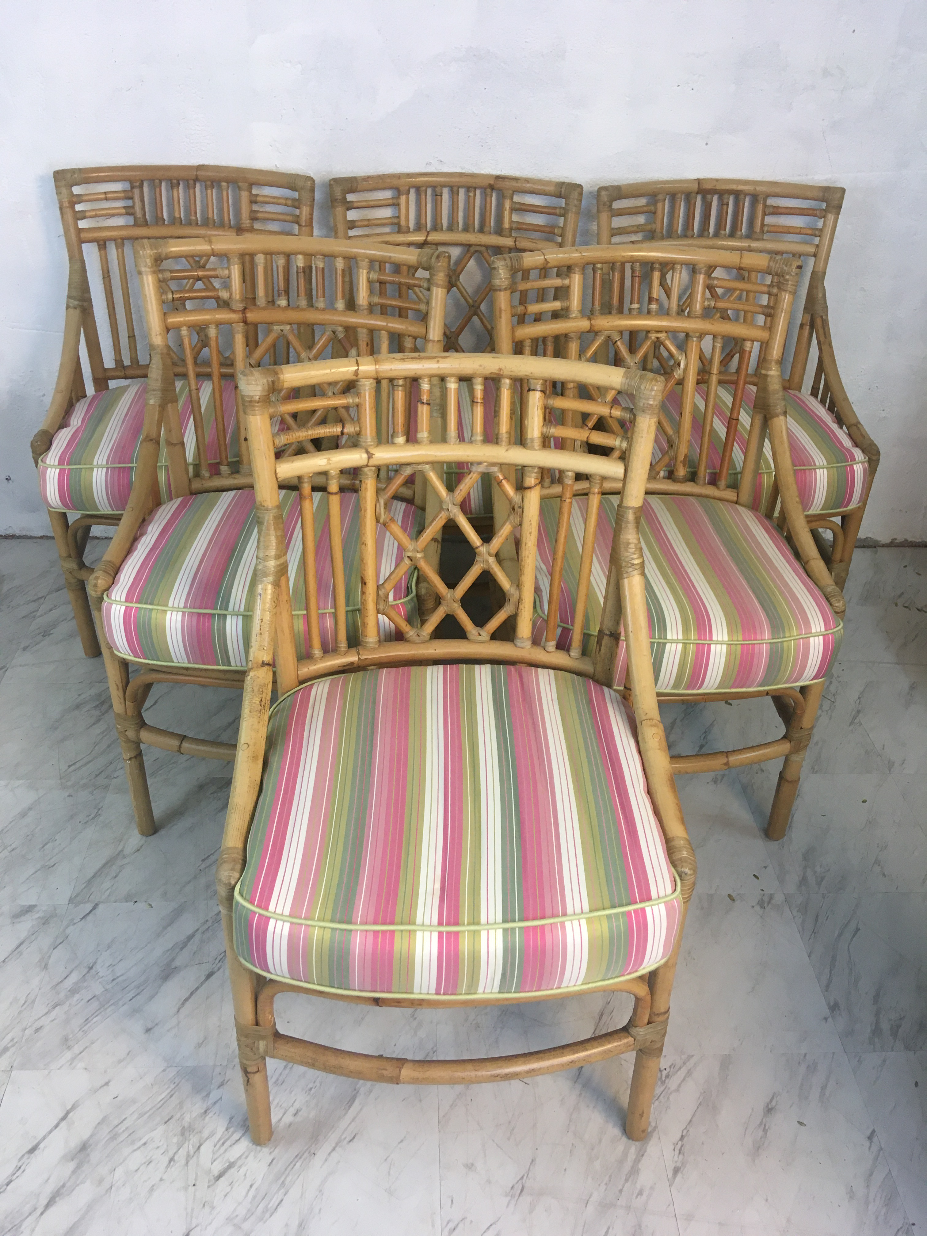 chinese dining chair cushions