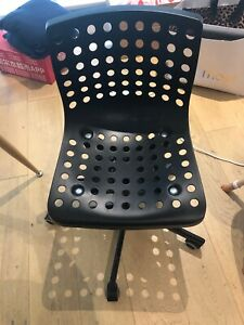 plastic mat for office chair ikea