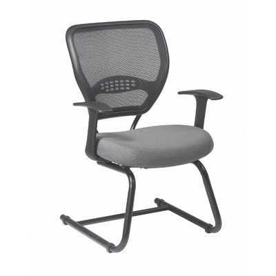 office star space chair