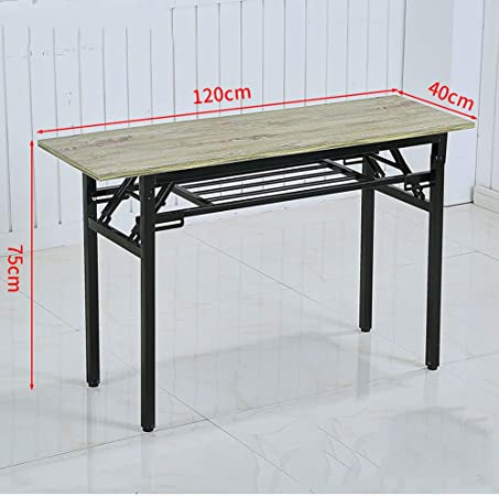 flip top tables dining tables