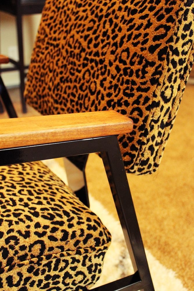 reupholstery cost dining chair