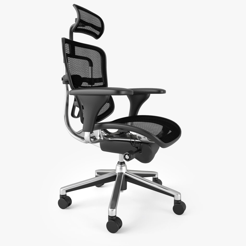 raynor office chairs