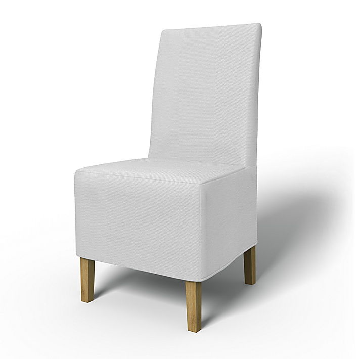 ikea dining chair covers