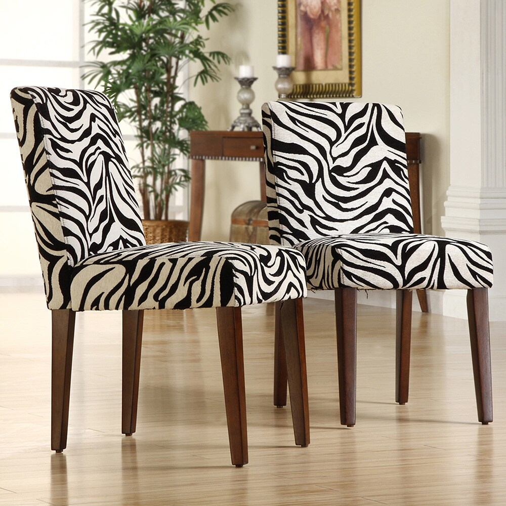 tribecca home dining chairs