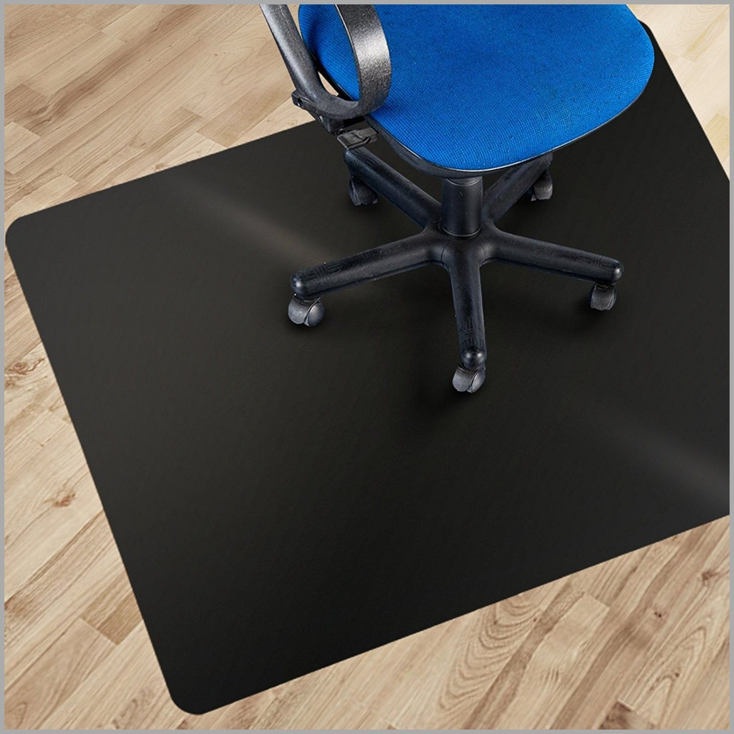 20 Plastic Office Chair Mat Ashley Furniture Home Office Check More At Http Adidasjrcamp Com 70 Plastic Offic Office Chair Mat Office Chair Desk Chair Diy