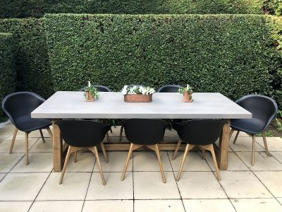 patio dining chairs clearance