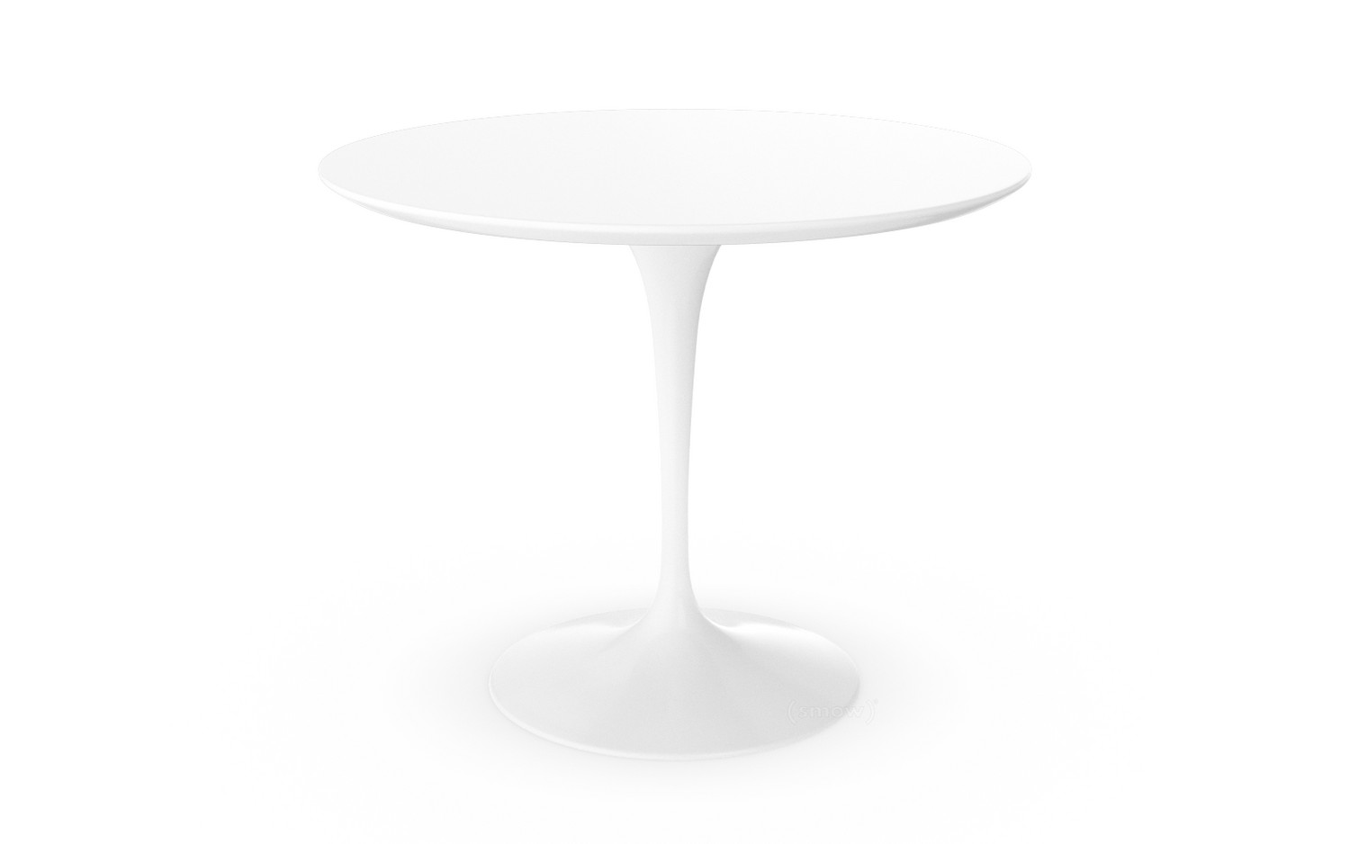 dining table standard size in cm
