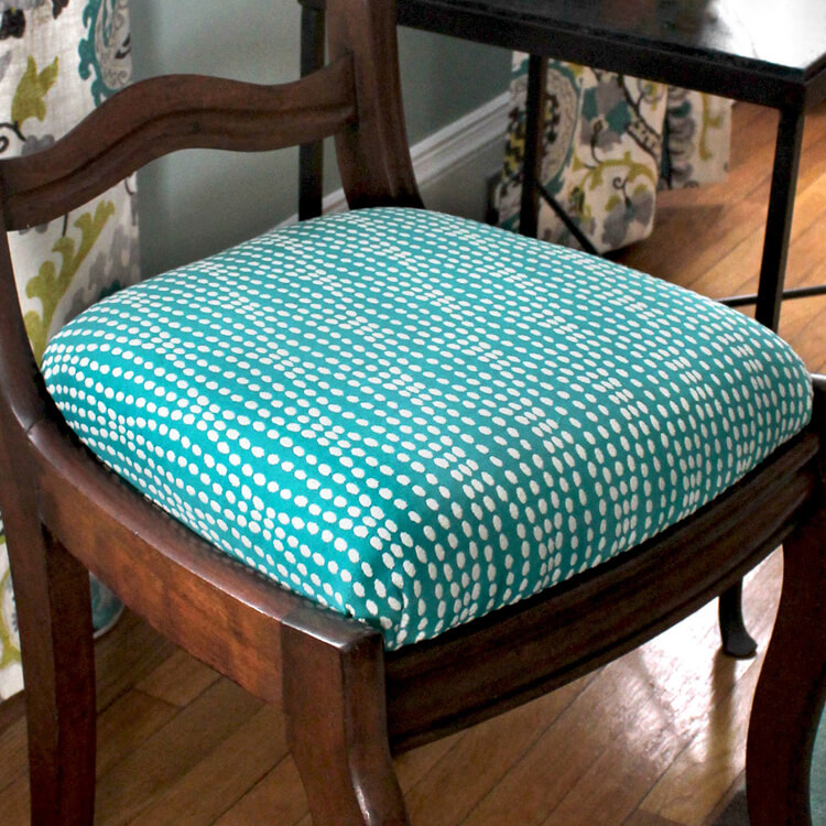 fabric to recover dining chairs