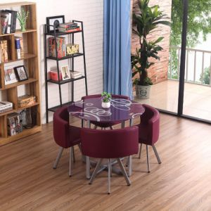 dining room tables and chairs cheap