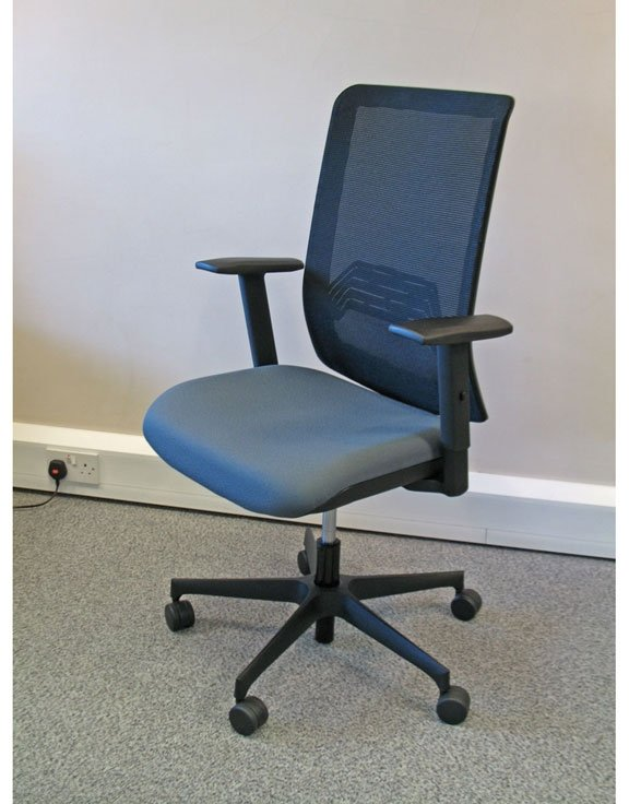 office chairs clearance