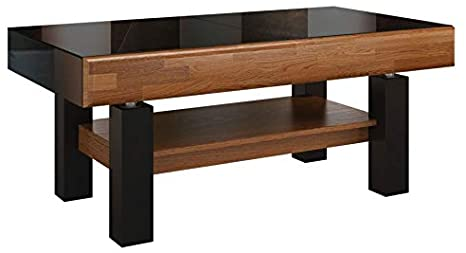 adjustable height coffee table dining table